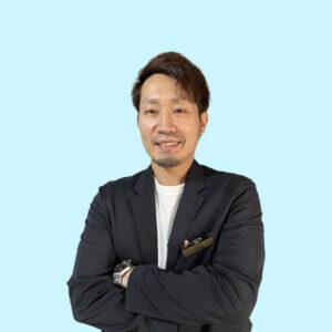 Uragami Atsushi